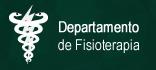 Banner DEFISIO