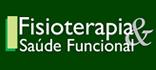 Banner Fisioterapia Saúde Funcional