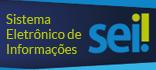 Sistema Eletrônico de Informações-SEI